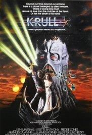 Krull - Watch Krull Online Free 1983 Putlocker