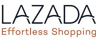 Cara Cek Hasil Penjualan di Seller Center Lazada