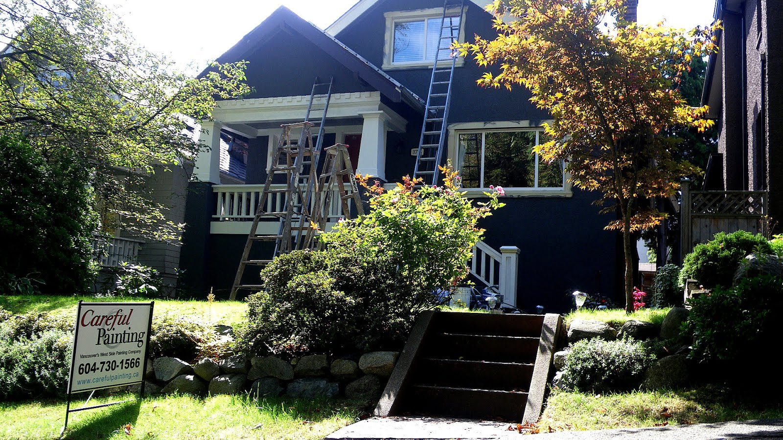 whole house painting estimate paint choices on house painting estimation id=45477