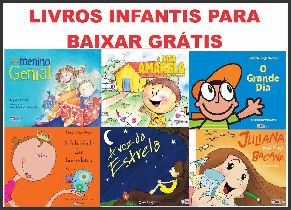 Download completo gratuito de livros » agenda espírita brasil.