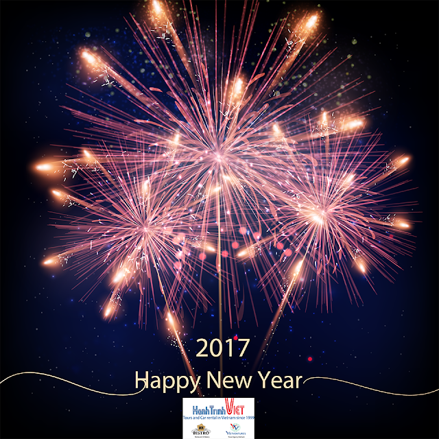 May each and every day of yours be renewed with lots of happiness and love. Happy New Year.