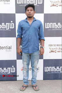 Maanagaram Movie Press Meet Stills  0017.jpg