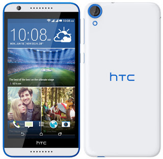 Gsm .s.r.electronic ---- software solution : HTC DESIRE