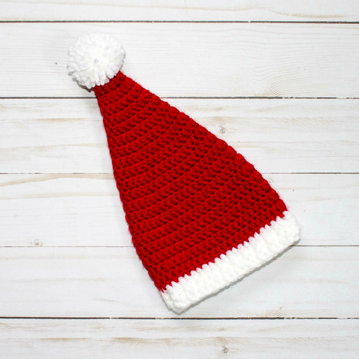 Santa%2BHat%2Blaid%2Bflat