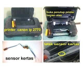 www.seratu.com