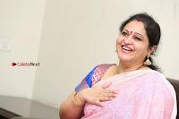 Actress Raasi Latest Pos in Saree at Lanka Movie Interview  0243.JPG