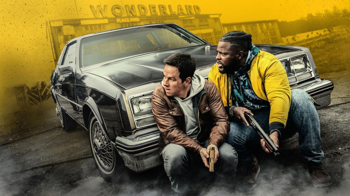 Troco em Dobro | Crítica | Netflix
