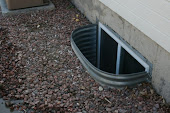 Muskoka Window Well  Drain Repair / Installation dial 1-800-334-6290 Muskoka