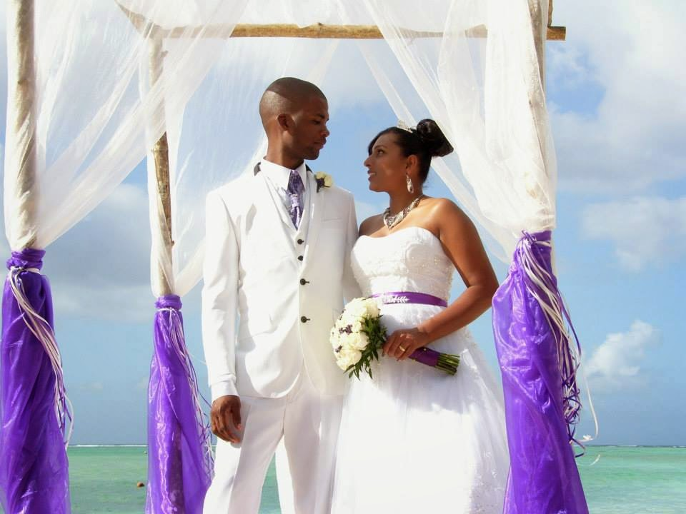 Getting Married in Tobago guide for Trinidad