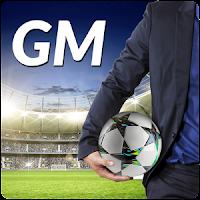 Goal Manager MOD APK