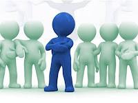 Kepemimpinan dan Komunikasi | Part 1