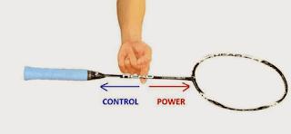 Raket Badminton Merk Terfavorit dan Terbaik