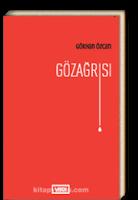Göz Ağrısı Gökhan Özcan - PDF