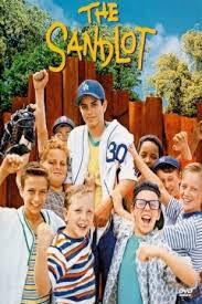 Nuestra Pandilla (1993) online