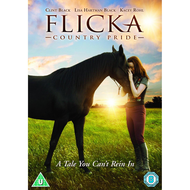 Flicka 3 Ganzer Film Deutsch