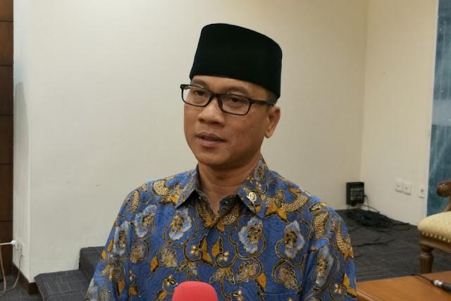 Soal UAS Dukung Prabowo, BPN: Toh Sebelah Sana Lebih Parah Pakai Main Ancam