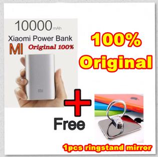 """""""jual original powerbank Xiaomi Mi 10000mah murah di tokopedia, bukalapak, elevenia, dan lazada"""",""""jual original powerbank xiaomi mi 10000mah di tegal, pemalang, pekalongan, kendal, batang, semarang, dan brebes"""",""""jual original powerbank xiaomi mi 10000mah di jakarta, bandung, tangerang, depok, bekasi, cikarang, solo, surabaya, dan bogor"""""""