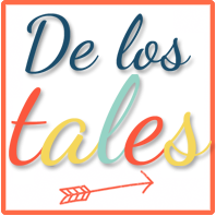 De lost tales