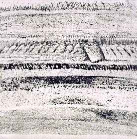 Exposition 39 son paysage 39 int rieur ext rieur for Paysage interieur exterieur