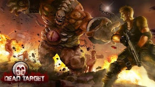 Download Dead Target For Android devices
