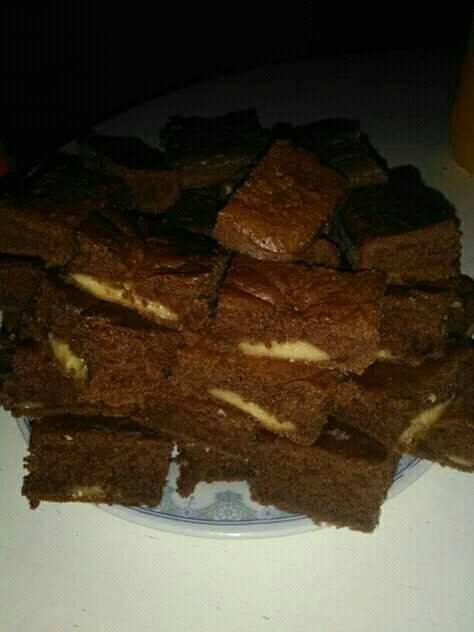 Coko-Vanila kolač-Nagradna igra