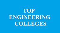 Top 20 Engineering Colleges In Punjab