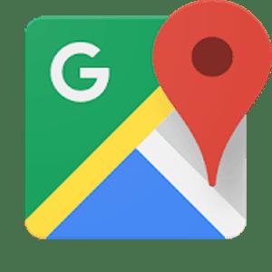Maps – Navigate & Explore v10.15.2 [Beta] APK