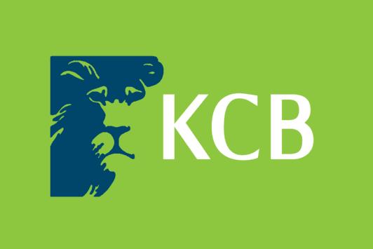 kcb accounts