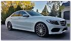 Car WINDOW TINT Laws California