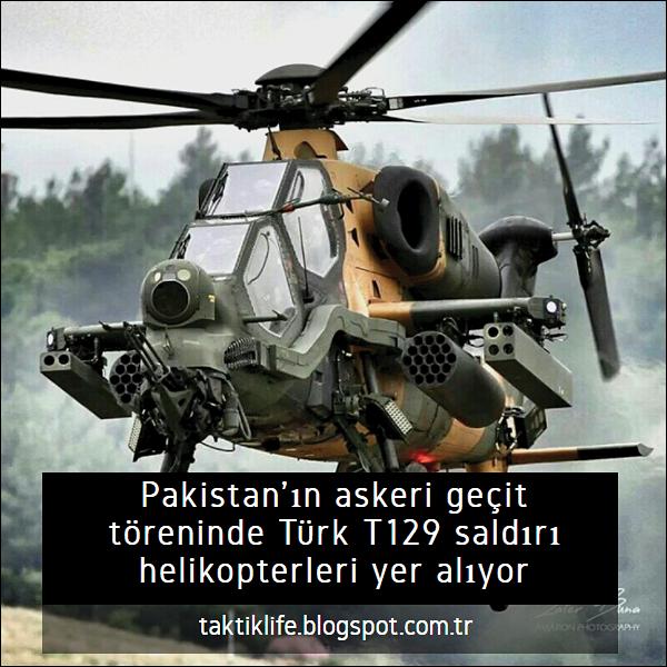 askeri savunma