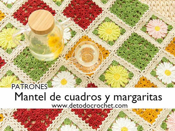patrones-de-grannys-florales-para-manta