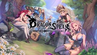 descargar-Dragon-Spear-PC-gratis-670x384