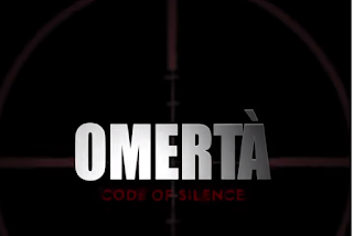Download Omerta 2018 Full Movie in HD