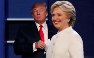 Elecciones Estados Unidos 2016: negros, hispanos y mujeres tienen en sus manos evitar el triunfo de Trump