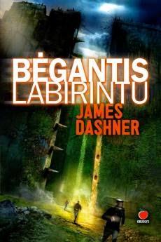 http://skaitymovalandos.blogspot.com/2015/02/james-dashner-begantis-labirintu.html