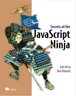 Top 5 Books to learn JavaScript Programming language