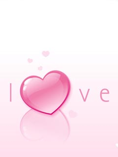 Wallpaper For Handphone Wallpaper Mobile Valentine 10