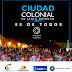 Cultura inicia campaña para que ciudadanía valore y visite más la  Ciudad Colonial de Santo Domingo