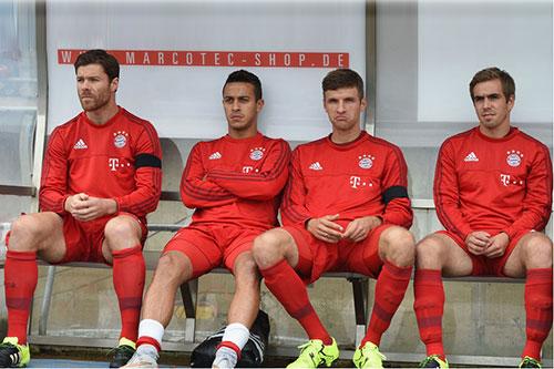 Vietto sẽ có khả năng ngồi ghế dự bị nếu đến với Barca
