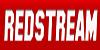 http://www.redstreamsport.com/