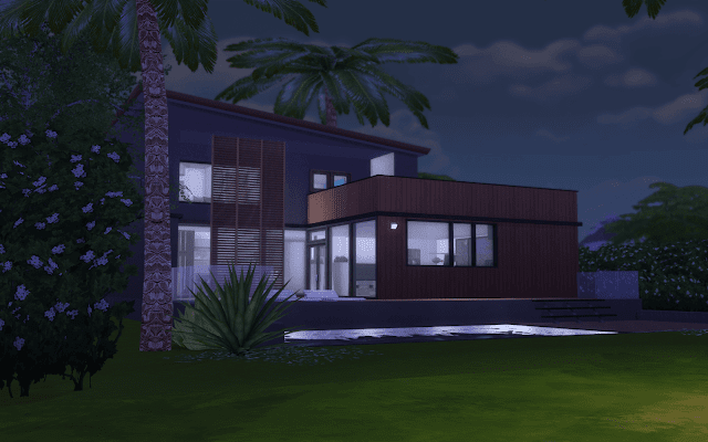 construction design sims 4