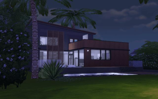 construction design sims 4