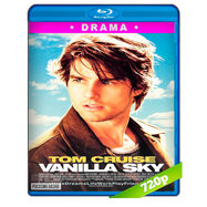 Vanilla Sky (2001) BRRip 720p Audio Dual Latino-Ingles