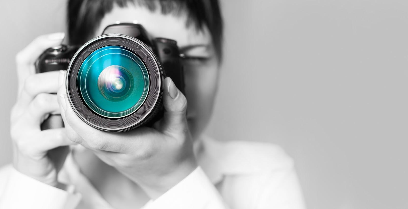 Mycaa scholarship on photography entrepreneur certificate program xflitez Images