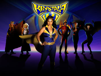 bradpetehoops filipino superheroes