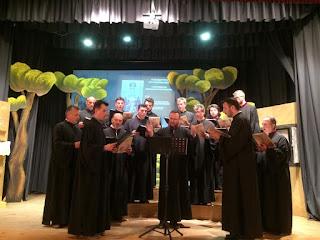 Ξεκίνησαν οι εκδηλώσεις προς τιμή του Αγίου Μελετίου Κίτρους στην Κατερίνη