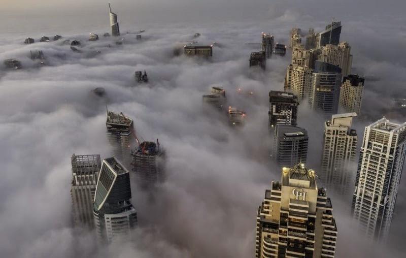 foggy-scenery-photo-05