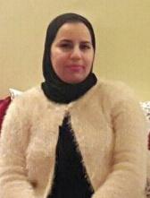 Rencontre femmes Casablanca - Site de rencontre Gratuit à Casablanca