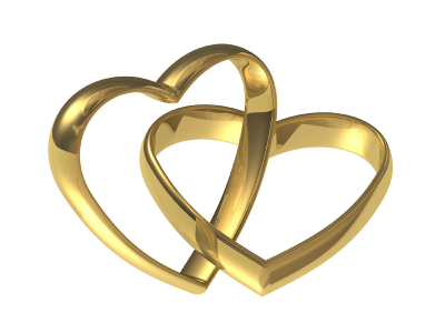 Living the Journey Thoughts on Marriage Samesex and