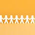 Εκδήλωση για την Κοινωνική Επιχειρηματικότητα στη Λάρισα